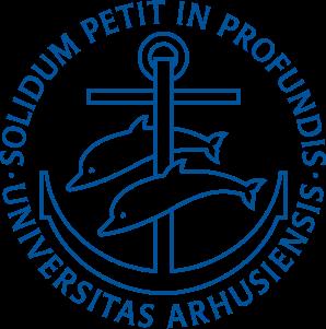 Aarhus_University_seal
