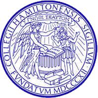 Hamilton_College_seal