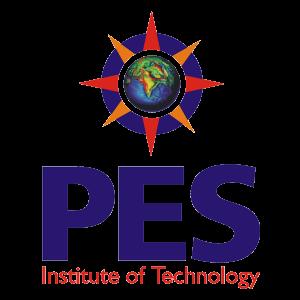 PES-Ins-300x300
