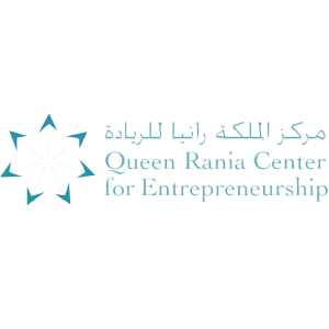 QueenRaniaCenter1-300x300