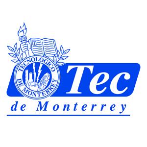 Tec_de_Monterrey10