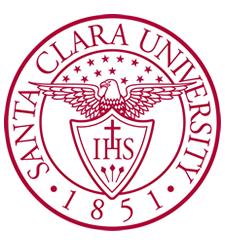 logo_SantaClara